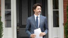 Canadá estende fechamento da fronteira até final de setembro