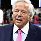 Patriots Owner Robert Kraft Charged in Prostitution Sting, Report Details Graphic Acts Inside Massage Parlor