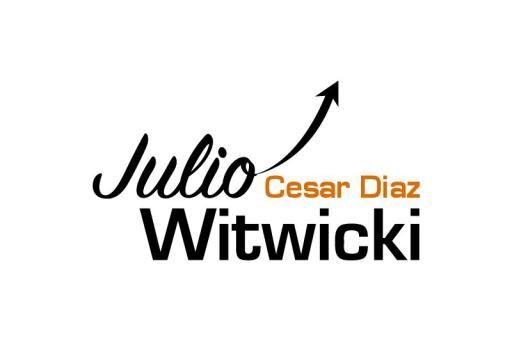 julio cesar diaz witwicki