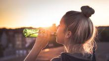 Saiba por que não se deve ir à academia depois de ingerir bebida alcoólica