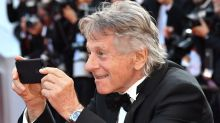 Swiss police probing new Polanski rape accusation