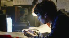 "Netflix wird wegen interaktiver ""Black Mirror""-Folge verklagt"
