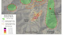 GFG Resources Outlines Aggressive Exploration Program at Rattlesnake Hills Gold Project, Wyoming
