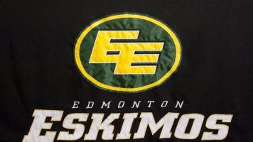 CFL's Edmonton Eskimos speed up name review as sponsor backlash builds
