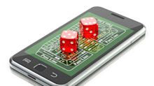 Wynn Resorts' Online Gambling Platform Is Going Public via SPAC