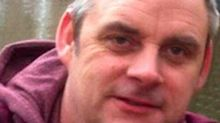 Football fan dies five years after he was attacked by opposition thugs