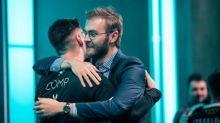 Esport - LoL - Esport - League of Legends: à mi-saison du LEC, Duke se dit «confiant» pour Vitality