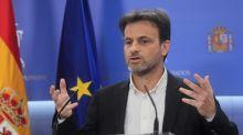 Unidas Podemos conoció la cumbre de la OTAN en España por la prensa e IU la rechaza