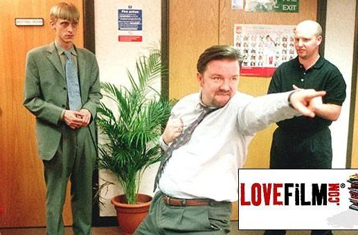 Amazon to spice up Lovefilm with BBC and original content, serve it to Bravias in HD