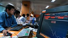 Live: Sensex, Nifty Open Higher; Mindtree Falls After Q1 Profit Declines