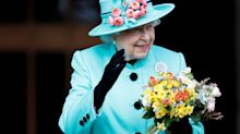 The Royal Family's Easter 2019 plans: Age-old traditions, Maundy money and a special birthday