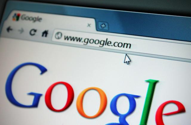 Google is shutting down its goo.gl URL shortening service