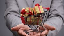 3 Discount Stocks Mirror Industry Strength, Hit 52-Week Highs