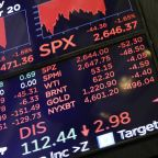 Should stocks be taking their cue from bonds?