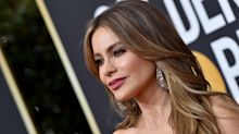 Sofia Vergara defends relationship with Ellen DeGeneres after old videos emerge: 'I was never a victim'