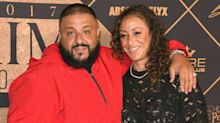 Brother of DJ Khaled's Fiancée Shot and Killed in Bronx Apartment on Super Bowl Sunday: Police