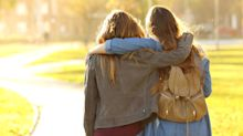 Emotional Labour Isn't Just About Being There For Your Friends