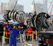 Pilots searched for right checklist before Lion Air crash: investigators