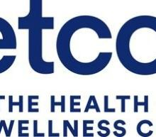 Petco Health and Wellness Company, Inc. Announces Voting Results From 2021 Annual Meeting of Stockholders