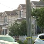 Woman, 2 Young Children Found Dead in Staten Island Home