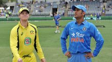Has MS Dhoni's role changed over the years in Indian team? Steve Smith explains