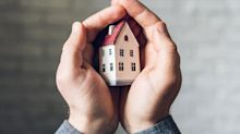 Coronavirus: Renters will outnumber mortgage holders by 2029, RBS forecasts