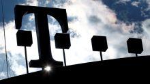 Deutsche Telekom joins France's OVHcloud to take on U.S. cloud computing giants