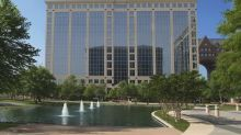 Tenet Healthcare moving headquarters out of downtown Dallas