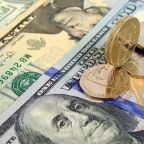 GBP/USD Price Forecast – British pound stabilizes