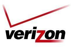 Verizon gets new prepaid plans, adds Jetpack hotspot to contract-free lineup