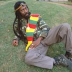 Bunny Wailer, giant of reggae who formed the Wailers with Bob Marley and Peter Tosh – obituary