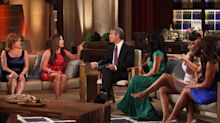 40 Rules The 'Real Housewives' Cast Members Have To Follow