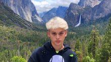 Beauty-Influencer Ethan stirbt mit nur 17 Jahren