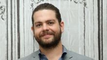Jack Osbourne 'sucker punched' in the head at L.A. coffee shop