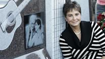 George Jones' Widow Wants Fans to See Tribute