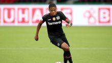 Zwei Premier-League-Teams heiß auf Leverkusen-Star Bailey