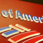 What Type Of Shareholders Make Up Bank of America Corporation's (NYSE:BAC) Share Registry?