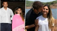 Isha Ambani-Anand Piramal Engagement Dates And Venue: Details of Grand 3-Day Pre-Wedding Celebrations Beginning Today in Italy