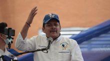 La violencia en Nicaragua por las elecciones está creciendo, según un observatorio