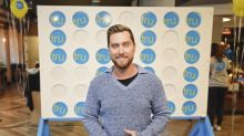 Tru by Hilton Celebrates Rapid Growth to 50 Open Hotels With Tru Connections Event Featuring CONNECT 4® Tournament, Hosted by Lance Bass