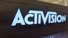 The Zacks Analyst Blog Highlights: Activision Blizzard, Glu Mobile, Mattel, JAKKS Pacific and Nintendo