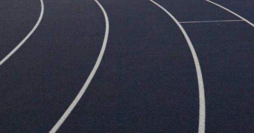 Athlé - Le sprinteur Miguel Francis courra pour la Grande-Bretagne