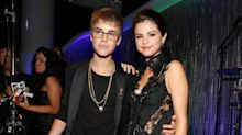 Selena Gomez is 'fine' following news of Justin Bieber and Hailey Baldwin's engagement