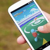 'Pokémon Go' just broke another major iPhone App Store record