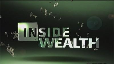 22,000 Chinese wealthy have secret offshore accounts: ICI...