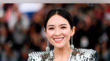 Zhang Ziyi rumoured to have given birth