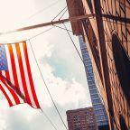 'Economy doesn't need' $1.9T stimulus plan: Douglas Holtz-Eakin