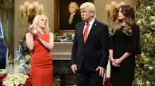 Alec Baldwin Will Return to Play Donald Trump on 'SNL'