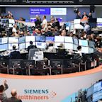 Siemens Healthineers to buy US cancer care firm Varian for over $16 billion