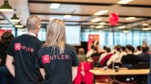 Company-builder Antler passes $75M raised after investment from Schroders and Ferd